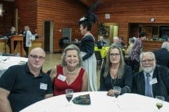 Langley-Camera-Club-Awards-Gala-2019-16