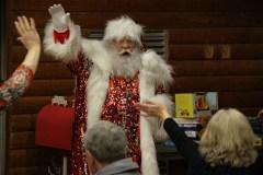 Langley-Camera-Club-Christmas-Party-11-LCC