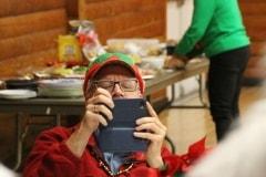 Langley-Camera-Club-Christmas-Party-13-LCC