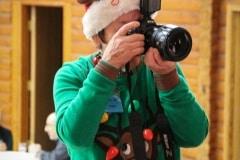 Langley-Camera-Club-Christmas-Party-14-LCC