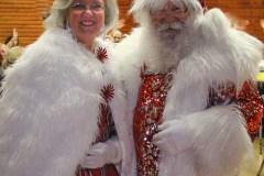Langley-Camera-Club-Christmas-Party-15-LCC