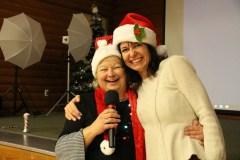 Langley-Camera-Club-Christmas-Party-4.1-LCC