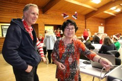Langley-Camera-Club-Christmas-Party-6-LCC