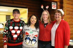 Langley-Camera-Club-Christmas-Party-7-LCC