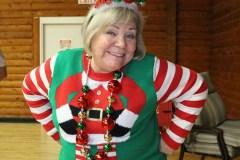 Langley-Camera-Club-Christmas-Party-8-LCC