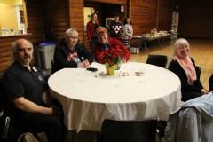 Langley-Camera-Club-Christmas-Party-9-LCC