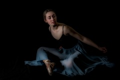 Ellaana by Mel Baly