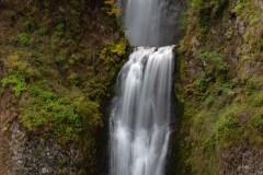 Oregons Masterpiece by  Karen Reynolds