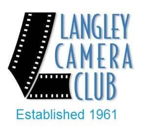 Langley Camera Club